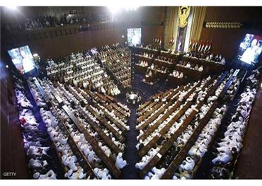 السودان.. تأجيل اجتماع لجنة التعديلات 733716022019064005.jpg