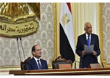 برلمان يوافق نهائيا زيادة الرئاسة 733716042019072918.jpg