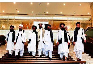 أفغانستان تعلن استعدادها لإجراء محادثات 733717012020091243.jpg