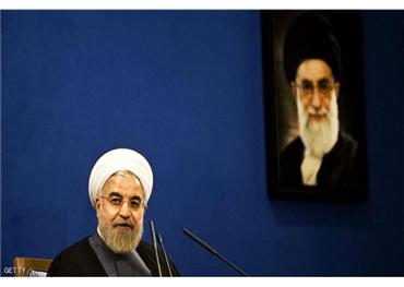 اتهامات تلاحق روحاني: يعلم إيران 733717012020091651.jpg