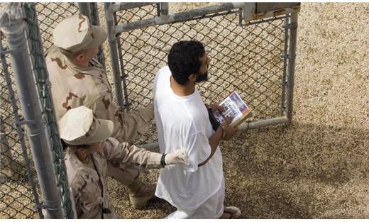 المخابرات الأمريكية تستخدم وصفات تعذيب 733717062016060238.jpg