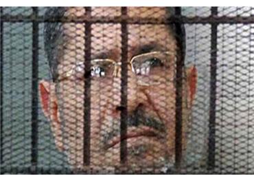 وفاة الرئيس المصري السابق محمد 733717062019081228.jpg