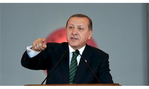 أردوغان: أوروبا ترقص الألغام 733718032016031401.JPG