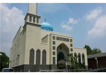 مسلمو نيويورك يحتاطون لحماية المساجد 733718032019073334.png
