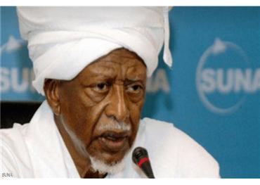 وفاة الرئيس السوداني الأسبق سوار 733718102018053933.jpg