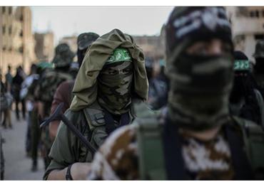 القسام تحذر [إسرائيل]: إياكم تخطئوا 733718102018054628.jpg
