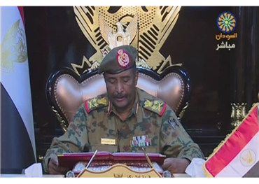 السودان.. البرهان يدعو التغيير لاستئناف 733719062019100230.jpg