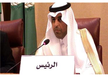 البرلمان العربي.. يصنّف الحوثيين جماعة 733719062019100337.jpg