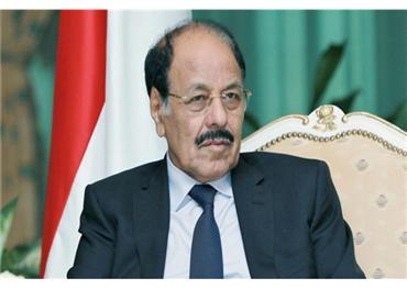 نائب الرئيس اليمني:إيران ترعى مشروعاً 733719102018042635.jpg