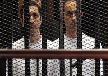 إخلاء سبيل نجلي مبارك قضية 733720092018071804.jpg