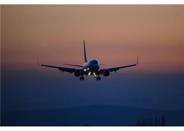 الخطوط الجوية الأمريكية تعترف بمنع 733720092019010522.jpg