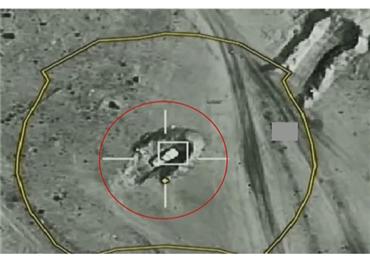 التحالف يطلق عملية عسكرية نوعية 733720092019125301.jpg