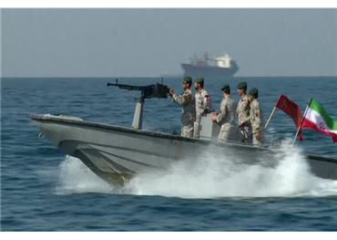 بريطانيا تؤكد: إيران استولت الناقلة 733721072019083811.jpg