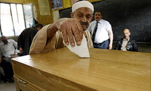المرحلة الثانية الانتخابات البرلمانية 733722112015025356.jpg