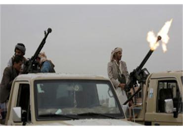 انتهاء هدنة أعلنها التحالف العربي 733723042020073114.jpeg