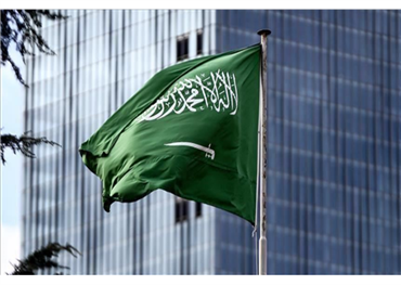 """السعودية تطالب مجلس الأمن بـ""""لجم"""" 733723052019081224.jpg"""