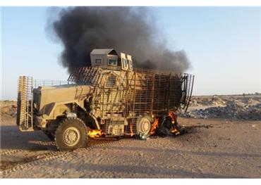 السيطرة عتق.. الحكومة اليمنية تدعو 733723082019054011.jpg