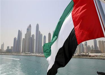 إيران تستدعي القائم بالأعمال الإماراتي 733723092018082342.jpg