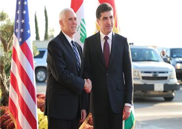 نائب ترامب العراق زيارة مفاجئة 733723112019062100.jpg