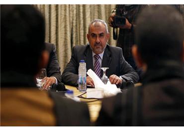 الحوثيون أطلقوا سراح قيادات تنظيم 733724022019063844.jpg