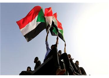 بيان للجيش السوداني يكشف تفاصيل 733724072019085528.jpg