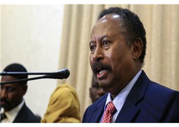 بدأنا محادثات أميركا لرفع السودان 733724082019105409.jpg