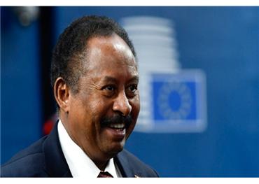 """مؤتمر """"شركاء السودان"""" يقرر مساعدات 733725062020083543.jpg"""