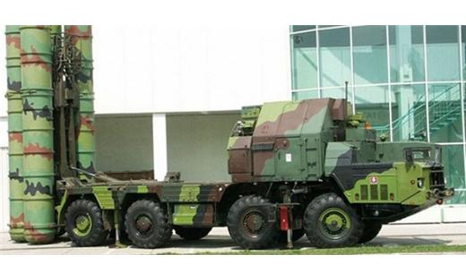 إيران والدفعة الأولى صواريخ 300″ 733725122015044305.jpg