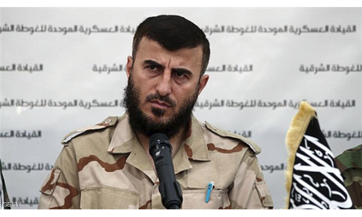 مقتل قائد الإسلام بقصف روسي 733725122015080817.PNG