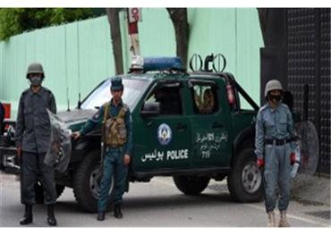 """""""تقدم كبير"""" مشكلة سجناء طالبان 733726062020115329.jpg"""