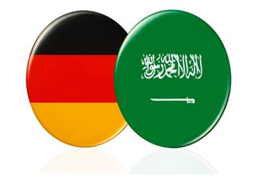 المانيا: نأمل عودة السفير السعودي 733726092018071256.jpg
