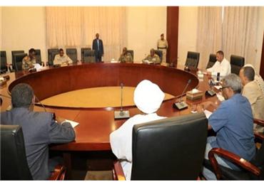 """السودان.. حوار المرحلة الانتقالية """"إيجابي"""" 733727042019043439.jpg"""