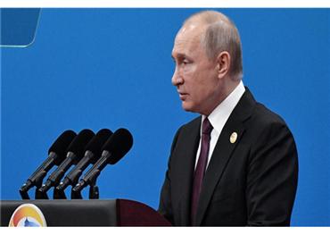 بوتين يستبعد عملية شاملة بإدلب.. 733727042019043653.jpg