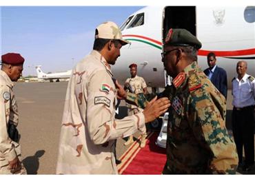 نائب رئيس المجلس العسكري السوداني 733727072019022208.jpg