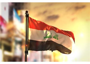 """""""الدفاع"""" العراقية ترفض تهديدات سفير 733727092019022230.jpg"""