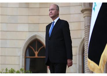 صالح يُعتبر مستقيلا يسحب رسالته 733727122019094757.jpg
