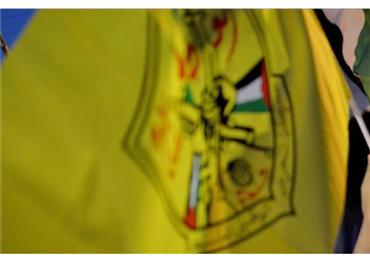 تبدأ مشاورات تشكيل حكومة فلسطينية 733728012019075956.jpg