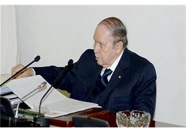 الحزب الجزائري الحاكم: بوتفليقة مرشحنا 733728102018101222.jpg