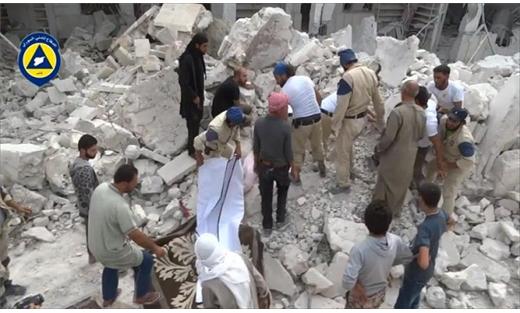قتيل بسورية 2015 733728122015090009.jpg