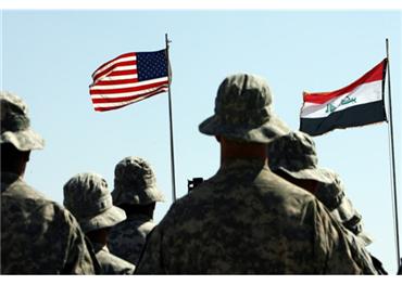 العراق.. هجوم قاعدة عسكرية كركوك 733728122019094803.jpg