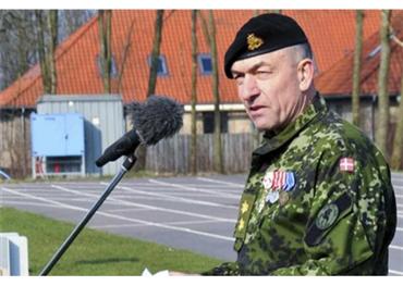 جنرال دانماركي رئيسا جديدا لبعثة 733729012019054943.jpg