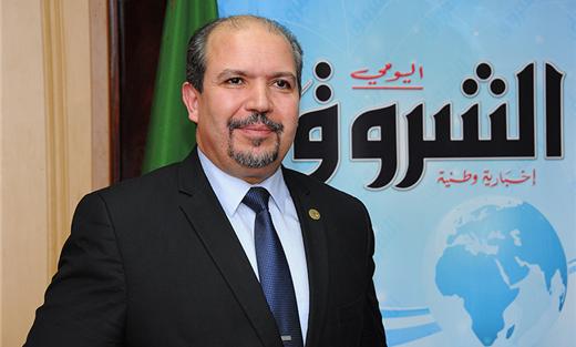 مخططات أجنبية لنشر التشيع الجزائر 733729052016083348.jpg