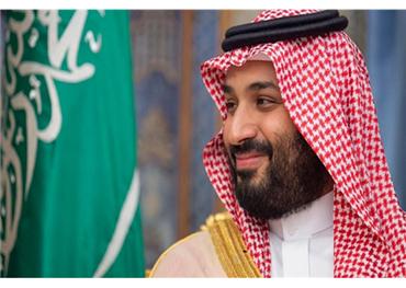 العهد السعودي بالكويت زيارة رسمية 733729092018052604.jpg