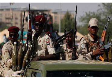 السودان يستدعي القائم بالأعمال الإثيوبي 733730052020091609.jpg
