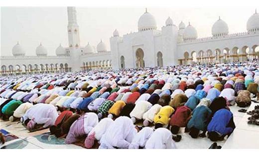 المسلمون استراليا يتعرضون للتمييز 733730112015091435.jpg
