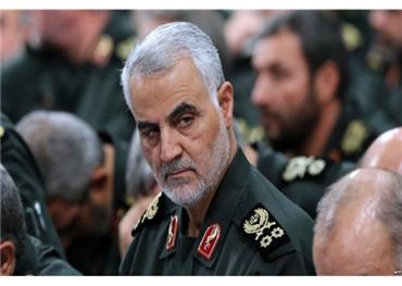 """""""فرق اغتيال إيرانية"""" لإسكات منتقدي 733730112018051720.jpg"""