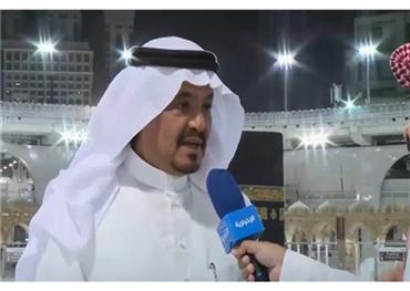 السعودية تدعو للتريث إبرام عقود 733731032020101717.jpg