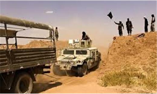 سقوط المعابر الحدودية العراق 823052015042802.jpg