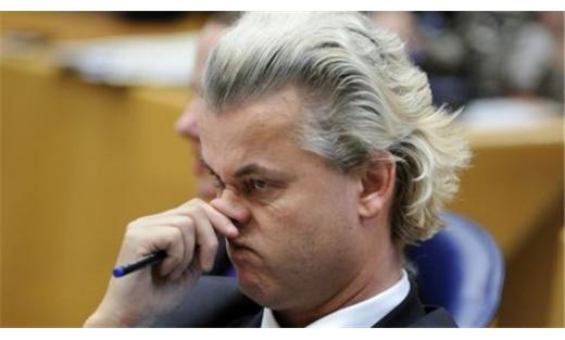 هولندا تعتزم النقاب الأماكن العامة 823052015044349.jpg