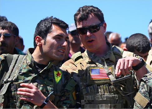 مجموعة كردية مسلحة تدعمها واشنطن 152901022021050509.jpg